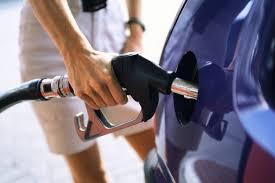 Majorarea din 15 septembrie a accizelor la carburanți a ridicat rata anuală inflației la 1,8%
