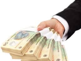 Comisia Europeană: Taxa de solidaritate se instituie doar în măsura în care statul nu are bani