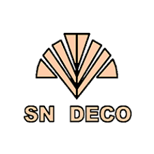 SN Deco din Medias, Sibiu face 100 mil. RON din materiale de constructii si decoratiuni