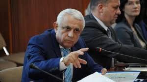Daea, la bilanțul MADR: Agricultura României a avut nouă recorduri istorice în 2017