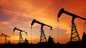 Prețul petrolulului urcă la 68 de dolari/baril, cea mai ridicată cotație din luna mai 2015
