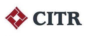 CITR, familia Pavăl și Dan Șucu se asociază pentru a investi în firmele aflate în dificultate