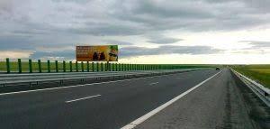 CNAIR a cumpărat, cu 26,4 milioane de lei, 214 autoutilitare noi destinate întreținerii drumurilor