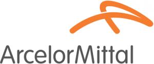 ArcelorMittal ar putea vinde combinatul siderurgic din Galați