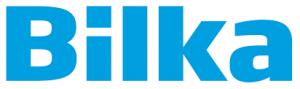 Bilka a achiziționat platforma Hidromecanica 2 și demarează investiții de 20 de milioane de euro