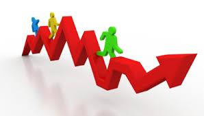 Mărfuri: petrolul scade, aurul crește, zahărul la minimul din ultimele 13 luni