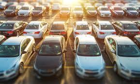 Înmatriculările noi de autoturisme au crescut cu 66% în TII 2017, față de TII 2016