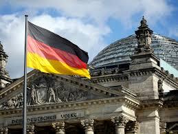 Germania, aproape de un record al excedentului bugetar, de 18,3 miliarde de euro, în primul semestru