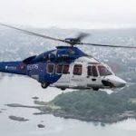 România va cumpăra elicoptere şi rachete franţuzeşti. Extinderea contractului între Airbus Helicopters şi IAR Braşov şi memorandumul pentru rachete