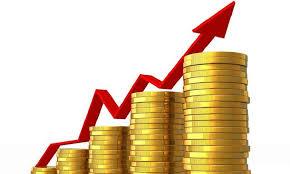 PIB a crescut cu 8,8% în trimestrul III față de perioada similară de anul trecut