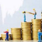 Calitatea economiei de piață a României: Scorurile din Raportul BERD – printre cele mai slabe din Europa Centrală şi de Sud-Est