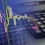 INS: Investițiile în economie au crescut cu 3,6% în primele 9 luni, la 50 de miliarde de lei