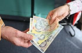 Decembrie 2017 – salariul net a trecut pragul de 1.100 de euro la preţurile locale, dar ritmul de creştere a scăzut la cel mai mic nivel din ultimii ani