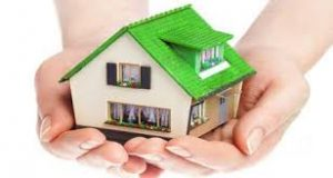 INS: În 2017 au fost terminate 53.301 locuinţe, în creştere cu 2% – 1.095 de unități – faţă de 2016