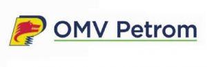 De la Neptun la BRUA: OMV Petrom negociază exportul gazelor din Marea Neagră neabsorbite de România