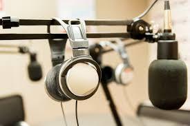 Grupul Lagardere vinde posturile de radio europene, inclusiv din România, pentru 73 milioane de euro