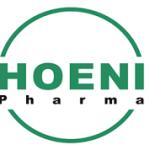 Distribuitorul farma german Phoenix a cumpărat grupul Farmexim