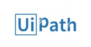 Primul unicorn românesc, UiPath, deschide la Cluj al doilea birou din România