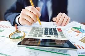 Biriș: Modificările la Codul Fiscal măresc deficitul și îi fac pe români să se împrumute la cămătari