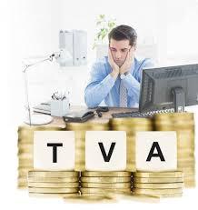 97,5% dintre IMM anticipează că plata defalcată a TVA va avea efecte negative asupra activității lor