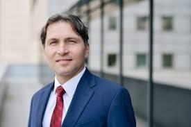 Dan Bădin / Se pregătește cea mai ambițioasă reformă a impozitării profiturilor în UE cu impact pentru companii și bugetele naționale