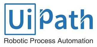 Firma start-up românească UiPath a obținut o finanțare-record de 30 de milioane de dolari