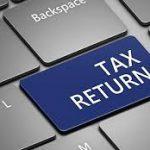 Soluția incredibil de simplă prin care a crescut colectarea TVA: Guvernul reîntoarce economia la amânarea rambursării TVA