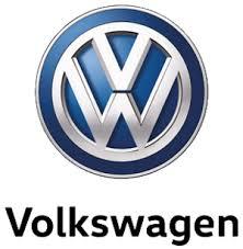 Grupul auto Volkswagen va face investiţii de 650 de milioane de dolari în Argentina