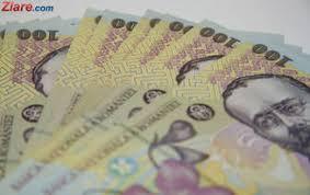 Marea problemă a bugetului: Cum am mâncat în 2017 banii de fonduri europene