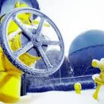 Eurostat: România, pe locul 3 în UE la independența energetică după Danemarca și Estonia
