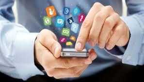 ANCOM: 2017 este al doilea an consecutiv în care consumul de internet mobil aproape s-a dublat