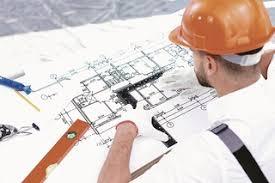 România a raportat, în aprilie, cea mai drastică scădere din UE a sectorului de construcții