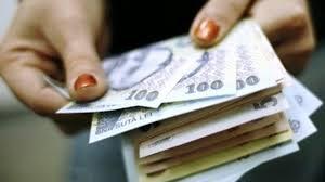 Veste bună pentru deficit: Legea salarizării vine la pachet cu transferarea la angajat a tuturor contribuțiilor. Efectul – majorările entuziaste, neutralizate în mare parte de taxe