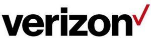 Verizon achiziţionează divizia online Yahoo pentru 4,48 mld $; Mayer a demisionat, va primi 23 mil $