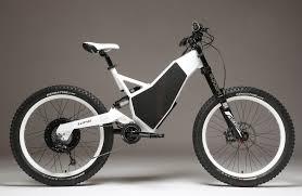 România este al patrulea exportator de biciclete electrice din Uniunea Europeană