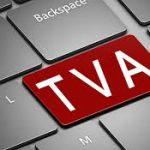 Tudose: Măsura privind TVA split nu va mai fi obligatorie pentru toate firmele