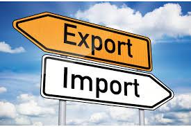 Eurostat: Germania domină topul partenerilor României în comerțul cu țările UE