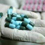 Cercetătorii americani au creat super-antibioticul care sa lupte cu super-bacteriile. Antibioticul este de 1.000 de ori mai puternic decât vechea versiune