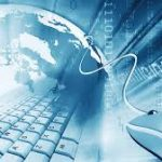 Braşov: Industria IT, în cădere din cauza lipsei resursei umane și a infrastructurii