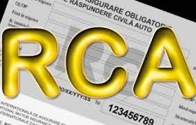 Reguli noi pentru şoferi | Ce schimbări aduce noua legislaţie RCA, de la bonus-malus la decontarea directă şi Factorul N