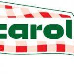 Tranzacţie gigant. Pachetul majoritar de acţiuni al producătorului de mezeluri Caroli Foods, vândut către un grup mexican
