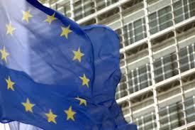 Semestrul European 2018: România urmează o politică fiscală prociclică, deficitul structural a urcat la 2,3%, față ținta MTO de 1%