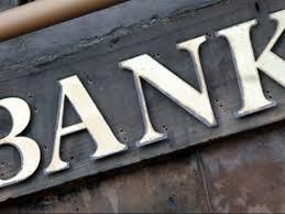 Rata creditelor neperformante in sistemul bancar romanesc a scazut la 6,4% la final de 2017