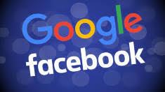 WSJ: Normele UE privind datele private vor favoriza Facebook şi Google, în detrimentul firmelor mici
