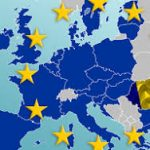 Economia României – locul 16 în UE: Am depășit Grecia