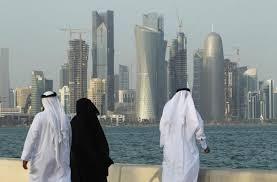 Qatarul si blocada impusa de vecini. Iata cum criza este tinuta sub control de oficialii de la Doha