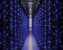 România și Grecia, statele din UE cu cele mai mici cote de specialiști IT&C