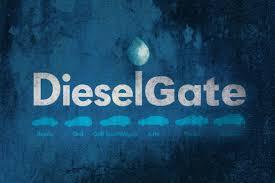 Toate maşinile noi din UE, testate, începând de azi, în condiţii reale de trafic pentru emisiile de noxe – un efect Dieselgate