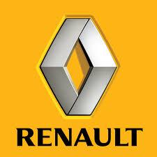 Renault vrea să își majoreze vânzările cu 44% până în 2022