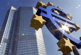 Vor folosi vorbele: Marile bănci centrale ale lumii promit să ușureze normalizarea regimurilor de dobândă